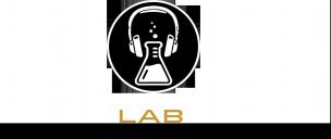 Sound-Lab-Studios-Footer-Logo
