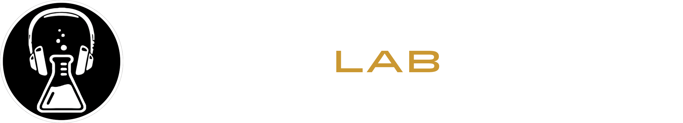 SOUND LAB STUDIOS