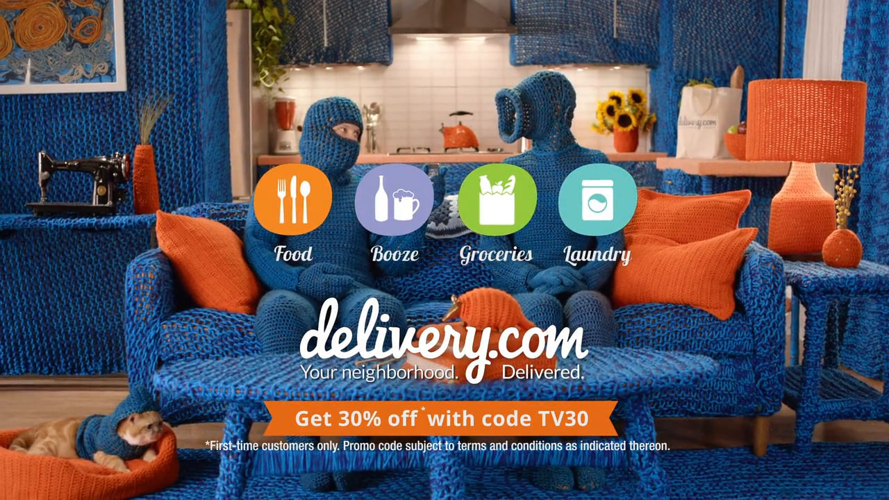Delivery.com